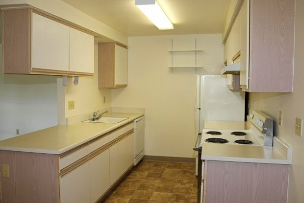 Ashley Terrace - 4500 Nicholson Rd, Vancouver, WA 98661