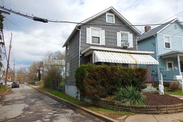 3101 Orchard Street - 3101 Orchard Street, McKeesport, PA 15132