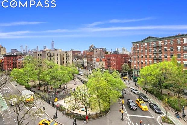 75 Bank Street - 75 Bank Street, New York, NY 10014