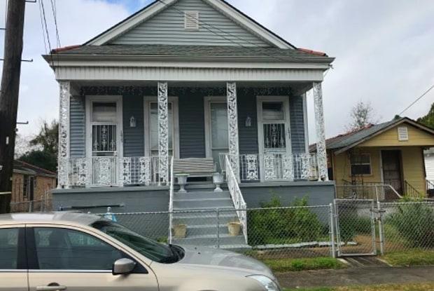 1013 elmira st - 1013 Elmira Ave, New Orleans, LA 70114