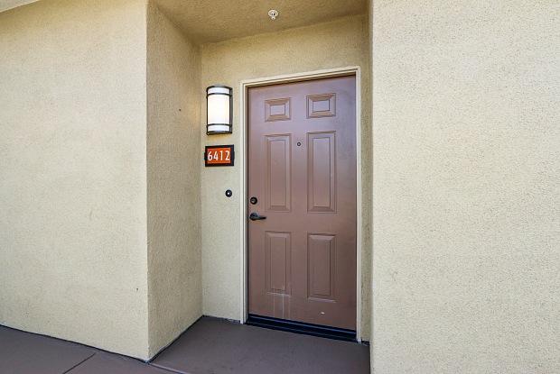 6412 Pacifica - 6412 Pacific Street, Tustin, CA 92780