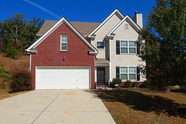 3016 Cedar Glen Run - 3016 Cedar Glen Run, Gainesville, GA 30507