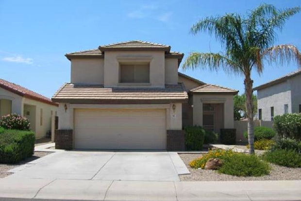 984 S ROANOKE Street - 984 S Roanoke St, Gilbert, AZ 85296