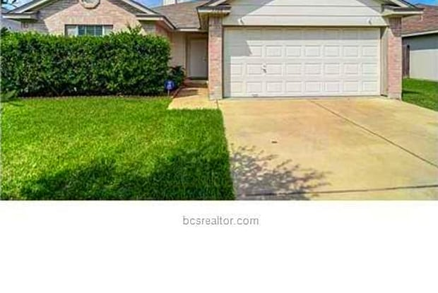 3708 Westfield Drive - 3708 Westfield Drive, College Station, TX 77845