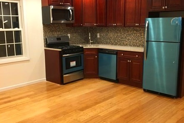 84-21 Chapin Pkwy - 84-21 Chapin Parkway, Queens, NY 11432