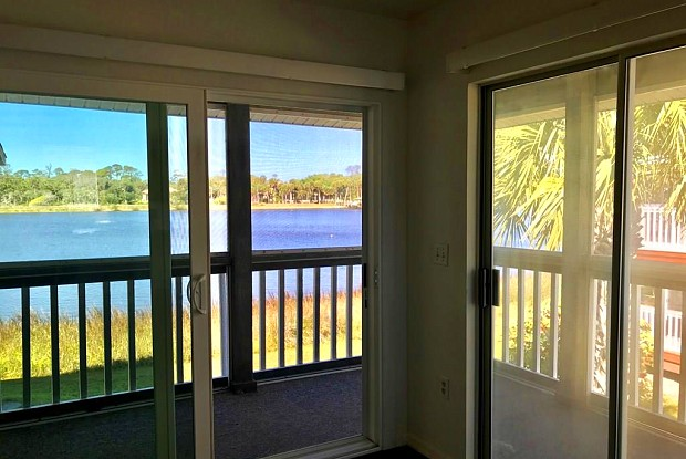 1011 Ocean Marina Drive - 1011 Ocean Marina Drive, Flagler Beach, FL 32136