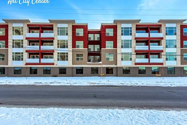 76 W 900 N #307 - 76 West 900 North Street, Springville, UT 84663