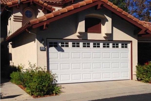 93 Via Lampara - 93 via Lampara, Rancho Santa Margarita, CA 92688