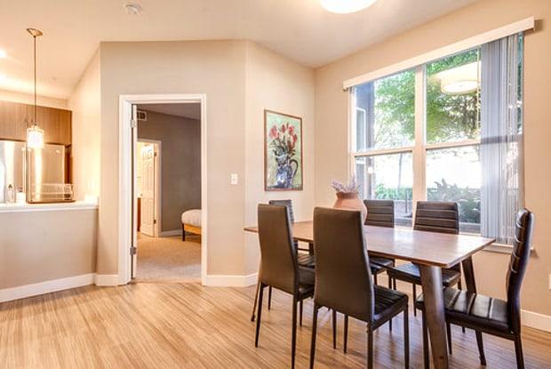1263 Lakeside Drive - 1263 Lakeside Drive, Sunnyvale, CA 94085
