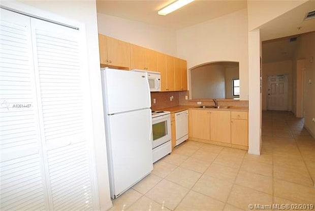 22921 SW 88th Pl - 22921 Southwest 88th Place, Cutler Bay, FL 33190