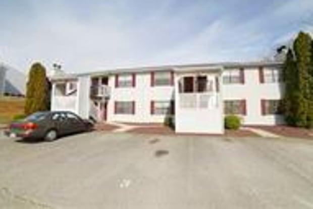 1307 Homestead Gardens Court - 4 - 1307 Homestead Garden Ct, Forest, VA 24551