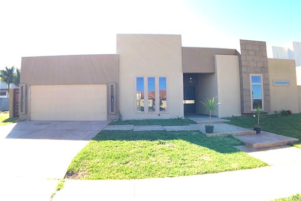 4701 Sweetwater Avenue - 4701 Sweetwater Ave, McAllen, TX 78503