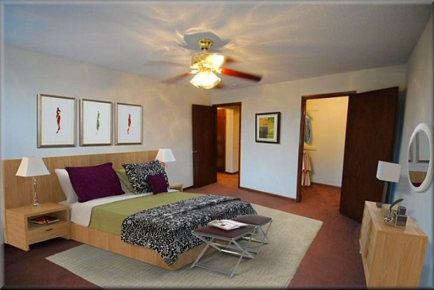 Lynwood pointe apartments brooklyn center mn apartments - Looking for 1 bedroom apartment in brooklyn ...