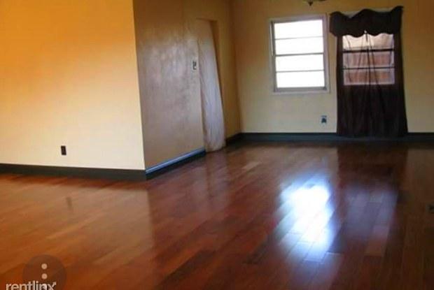 1338 Poplar Street - 1338 Poplar Street, Santa Rosa, CA 95407