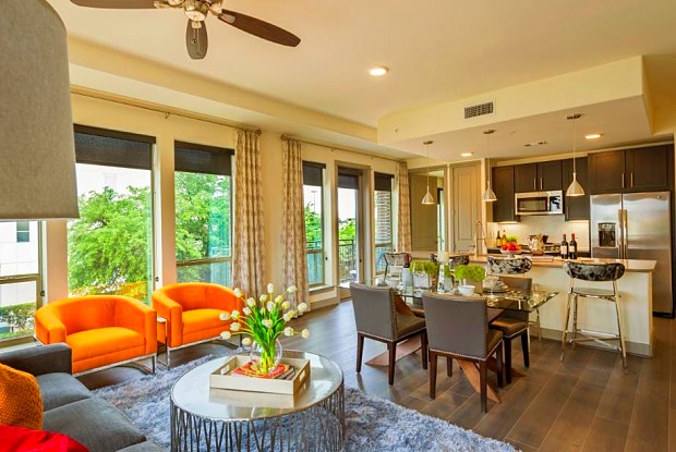Town And Country Houston >> Alexan Citycentre Houston Tx Apartments For Rent