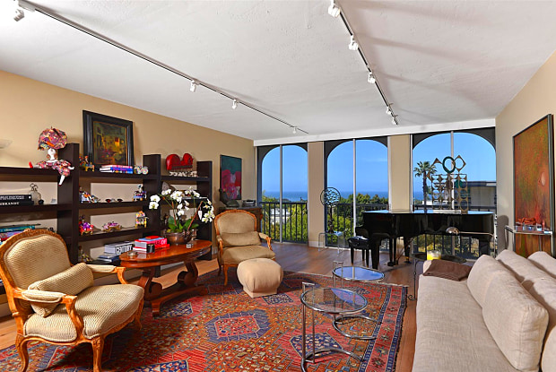 1001 Genter St - 1001 Genter Street, San Diego, CA 92037