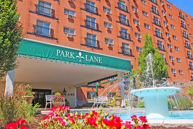 Park Lane - 4201 Victory Pkwy, Cincinnati, OH 45229