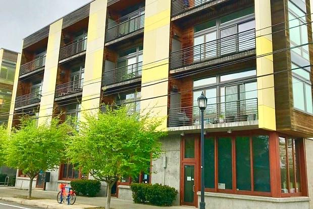 1455 N Killingsworth St. #218 - 1455 North Killingsworth Street, Portland, OR 97217