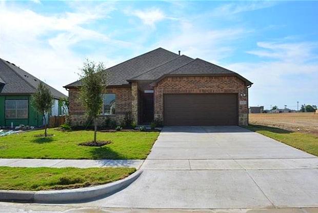 617 Beechwood Drive - 617 Beechwood Dr, Greenville, TX 75402