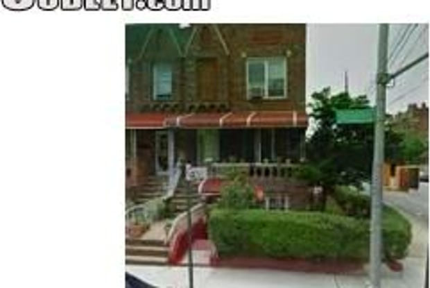 5602 Snyder Ave - 5602 Snyder Avenue, Brooklyn, NY 11203