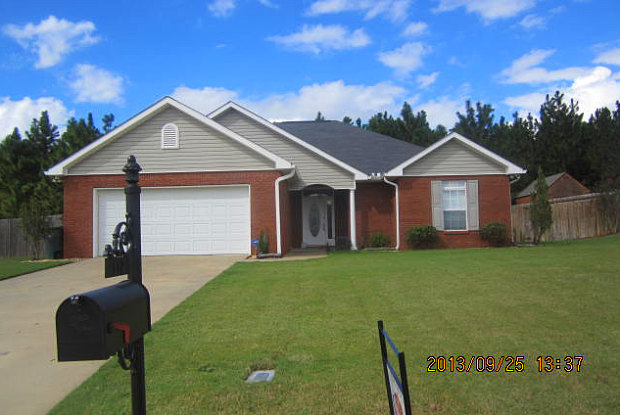 112 Autumn Way - 112 Autumn Way, Enterprise, AL 36330