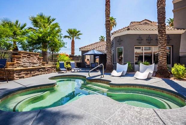 The Lex - 10 W Minnezona Ave, Phoenix, AZ 85013