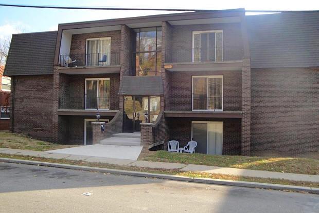 Lowell 525 - 525 Lowell Avenue, Cincinnati, OH 45220
