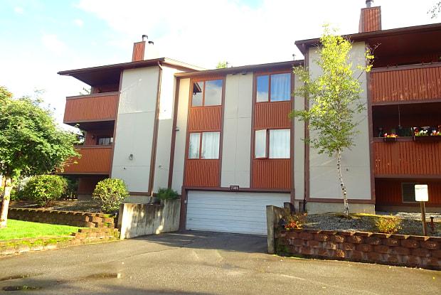 7301 Huntsmen Cir Apt A Apartments For Rent