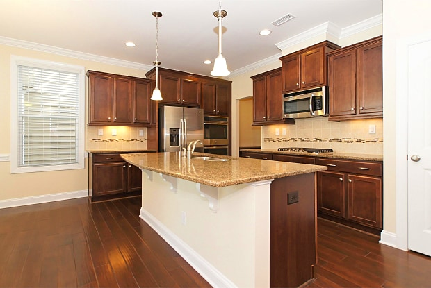 2230 Rocky Bay Ct. - 2230 Rocky Bay Court, Cary, NC 27519
