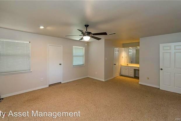 5640 S. Lakeshore Drive #46 - 5640 South Lakeshore Drive, Shreveport, LA 71119