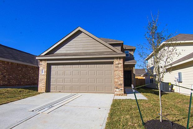 368 North Meadows Drive - 368 N Meadows Dr, Austin, TX 78758