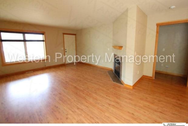 828 Avenue F - 828 Avenue F, Billings, MT 59102