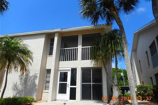 4961 Viceroy ST - 4961 Viceroy Street, Cape Coral, FL 33904