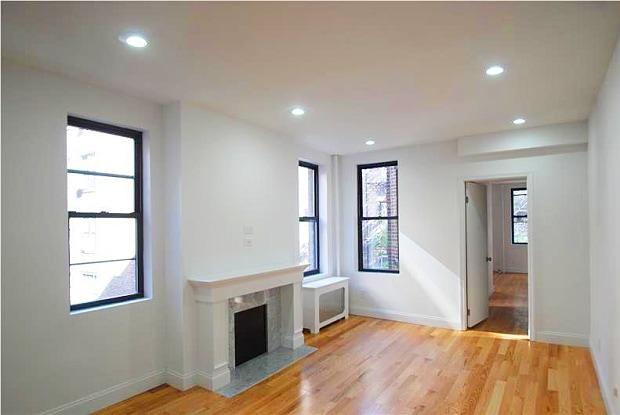 257 West 21st Street - 257 West 21st Street, New York, NY 10011