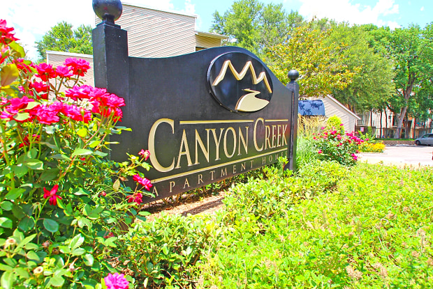 Canyon Creek - 10951 Stone Canyon Rd, Dallas, TX 75230