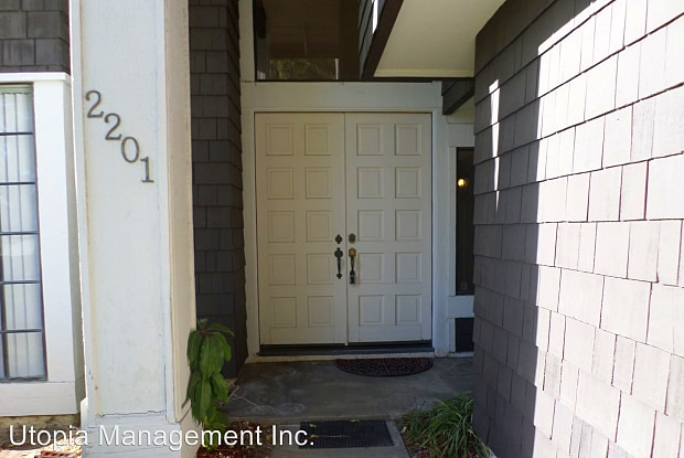 2201 Open Sky Drive - 2201 Open Sky Drive, Fullerton, CA 92833