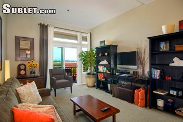 3790 Florida Street - 3790 Florida Street, San Diego, CA 92104
