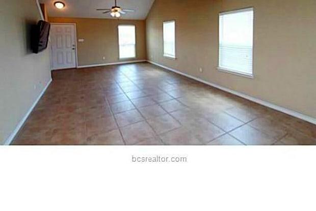 2502 Horse Shoe Drive - 2502 Horse Shoe Drive, College Station, TX 77845