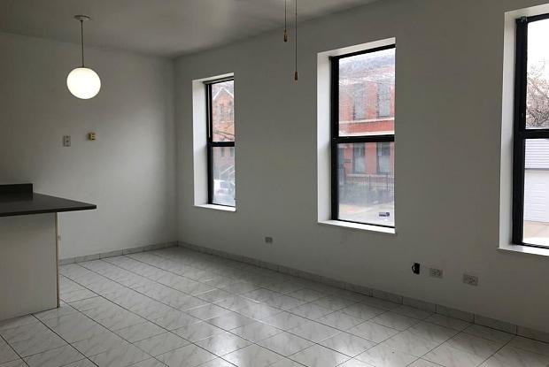 537 N Claremont Ave Unit 1 - 537 N Claremont Ave, Chicago, IL 60612