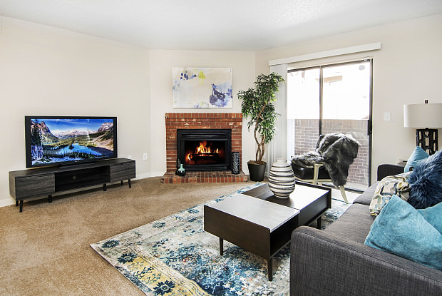Avery Belmar - 823 S Vance St, Lakewood, CO 80226