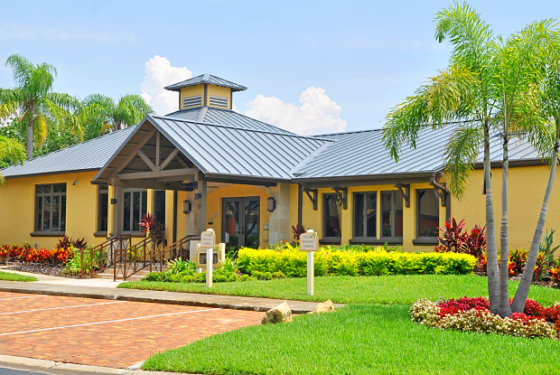 Palms of Clearwater - 25 N Belcher Rd, Clearwater, FL 33765