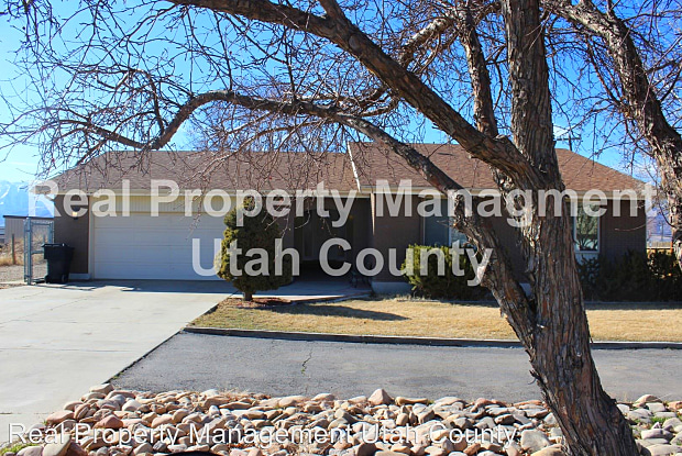 1874 S Daniels Rd. - 1874 South Daniels Road, Heber, UT 84032