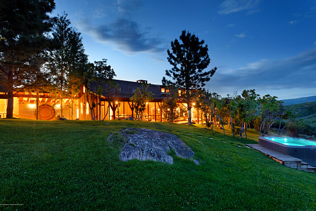 74 Popish Ranch Road - 74 Popish Road, Snowmass Village, CO 81654
