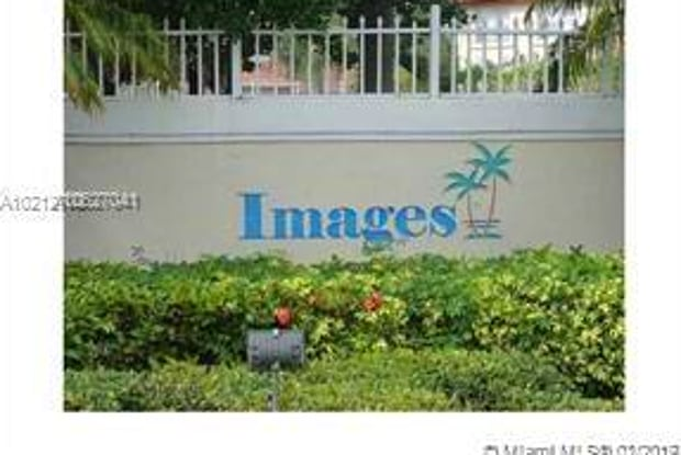 10851 NW 3rd Ct - 10851 NW 3rd Ct, Pembroke Pines, FL 33026