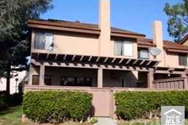2414 Plaza De - 2414 Plaza De Vista, Fullerton, CA 92833