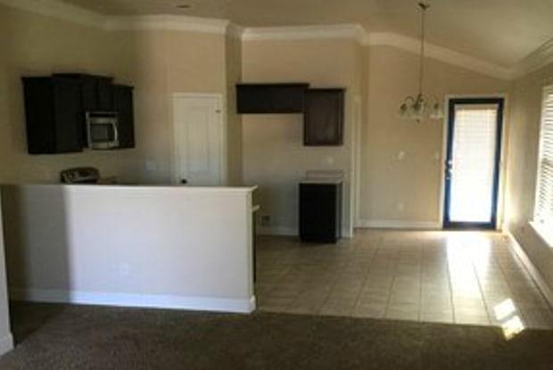 9918 Lamar Ave - 9918 Lamar Avenue, Odessa, TX 79765