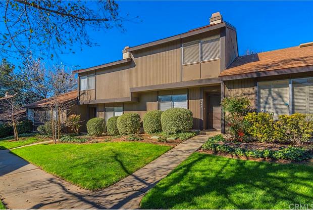 408 Heatherglen Lane - 408 Heatherglen Lane, San Dimas, CA 91773
