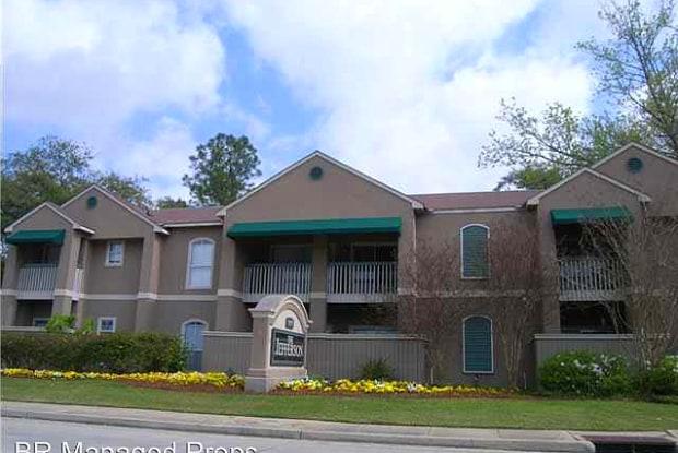 8155 Jefferson Hwy. #703 - 8155 Jefferson Highway, Baton Rouge, LA 70809