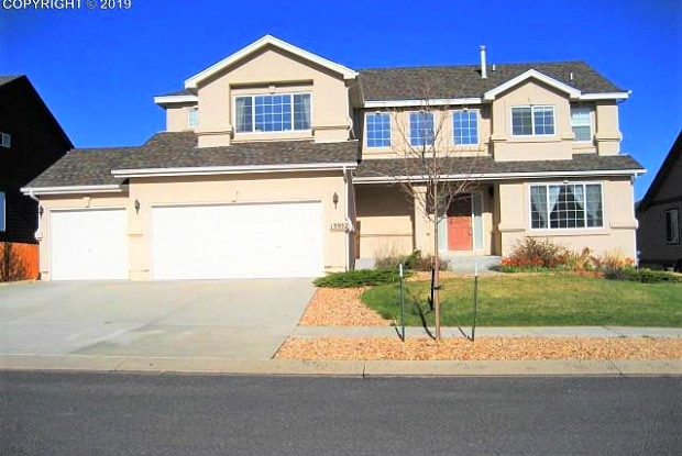 13952 Voyager Parkway - 13952 Voyager Parkway, Colorado Springs, CO 80921