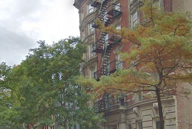 150 East 18th street - 150 East 18th Street, New York, NY 10003